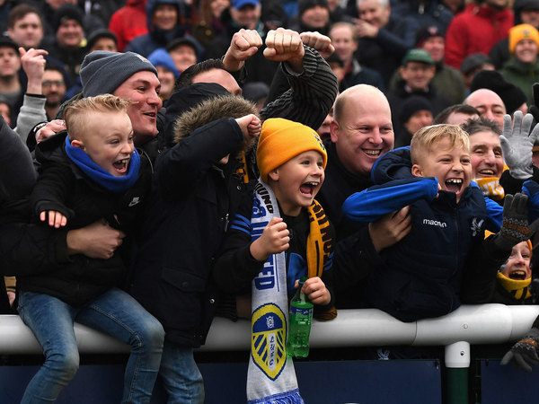 FA Cup fifth round draw: What time does it start, where can I watch it,  what are the ball numbers? | The Independent | The Independent